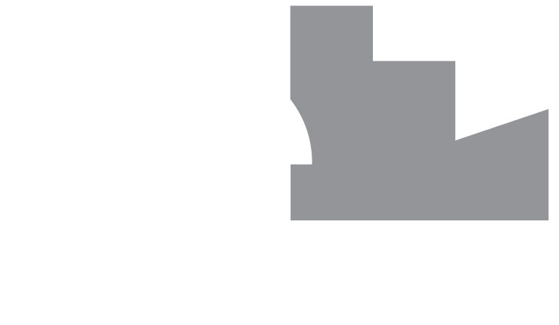 Two Cities One Community